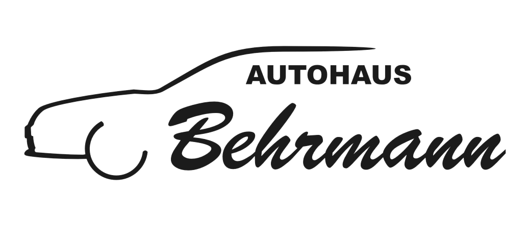Autohaus Behrmann OHG