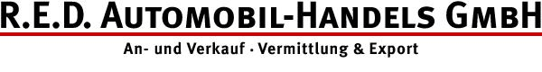 haendler_logo