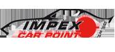 Impex Car Point GmbH
