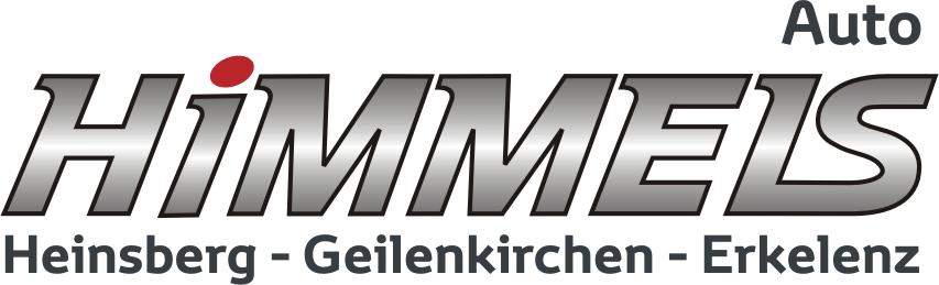 Autohaus Horst Himmels