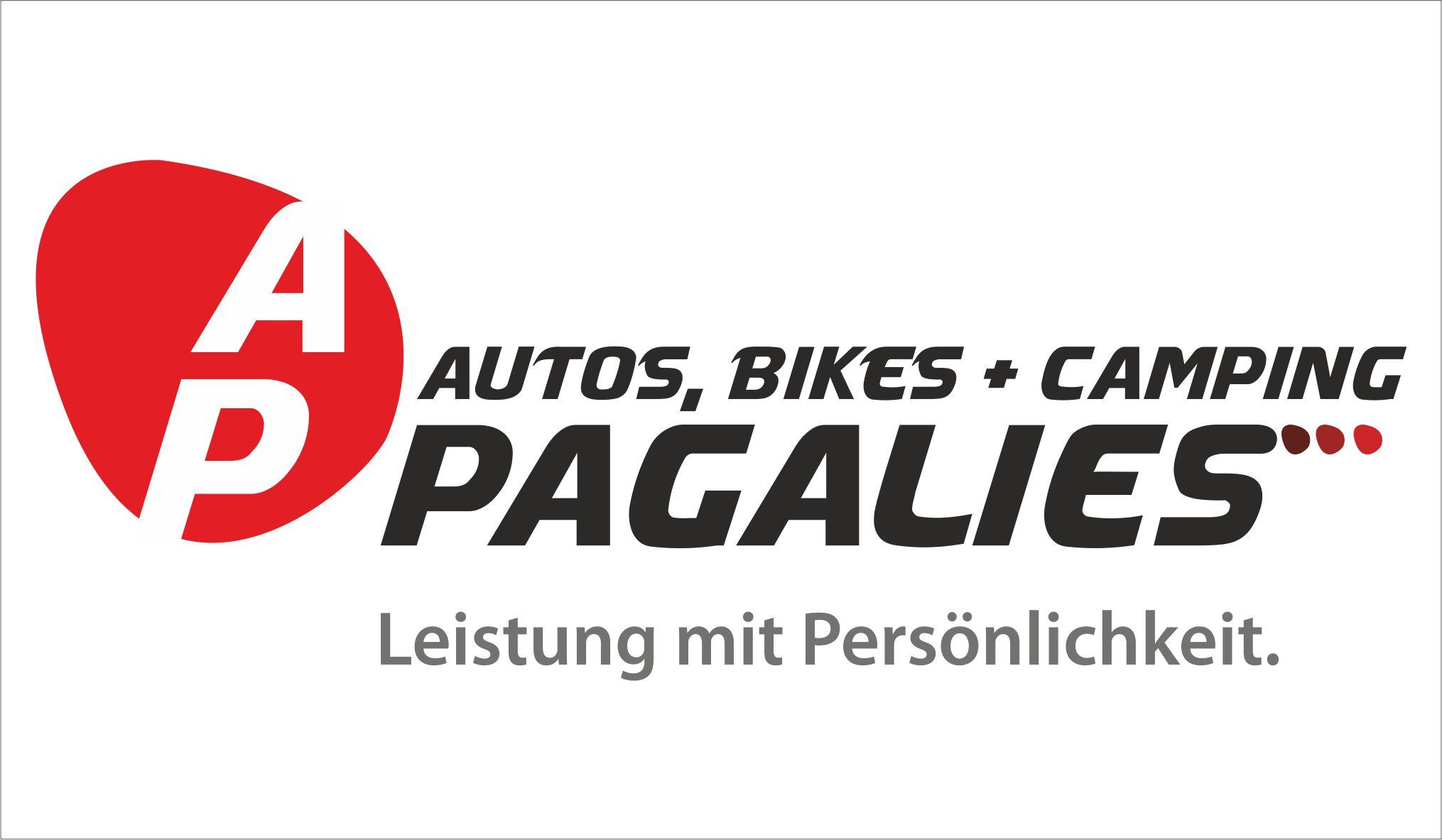 Auto-Pagalies GmbH