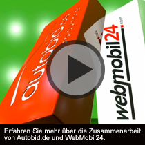 Watch WebMobil24 - Autobid Video